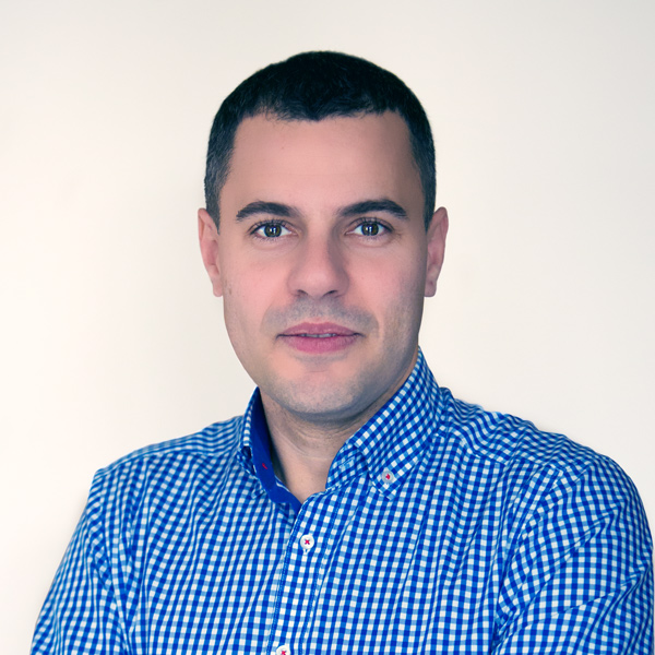 Abraham_Gabor_profile
